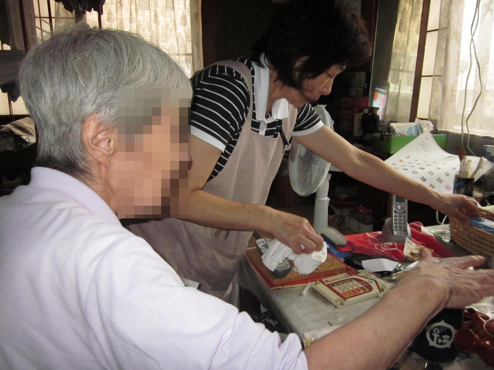 23.10.5提出コスモスHP写真②.JPG