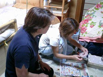 himawari 8gatu.jpg