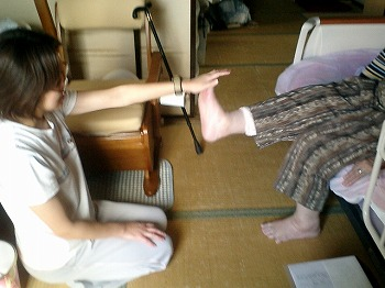 himawari8gatu.jpg