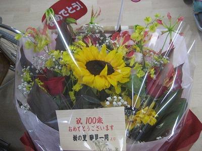 kinosato-100-03.jpg