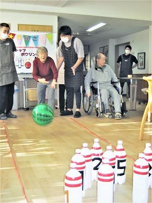 kinosato-bowling02.jpg