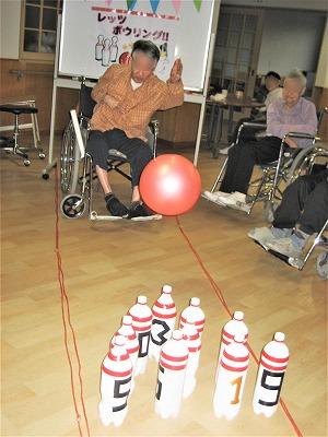 kinosato-bowling04.jpg