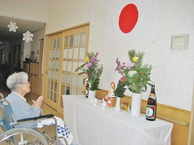 kinosato-jinja01boke.jpg