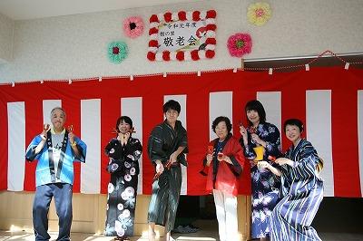 kinosato-keiro07.jpg