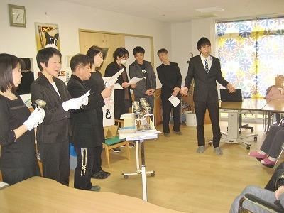 kinosato-ongakukai02.jpg