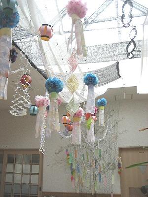 kinosato-tanabata01.jpg