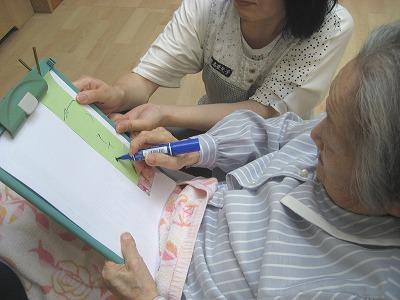 kinosato-tanabata02.jpg
