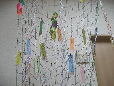 kinosato-tanabata05.jpg