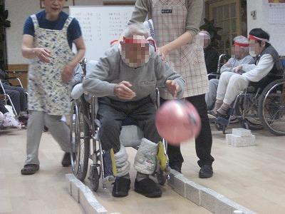 kinosato-undokai04.jpg
