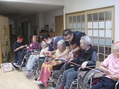 kinosato-undokai06.jpg