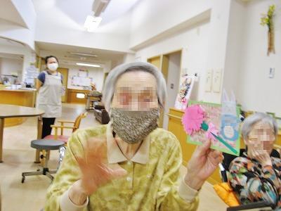 kinosato202005104.jpg