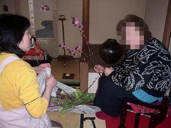 kosumosu4gatukousinn.jpg
