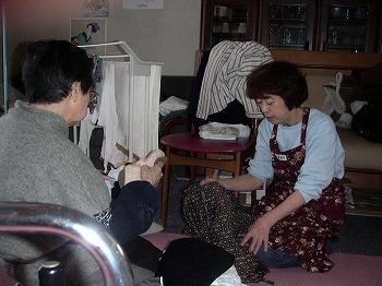 kosumosu5gatu.jpg